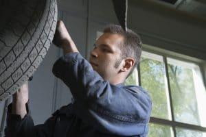 Digital Marketing Strategies for Auto Repair