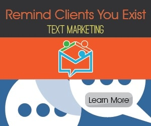 Small Business Text Message Marketing