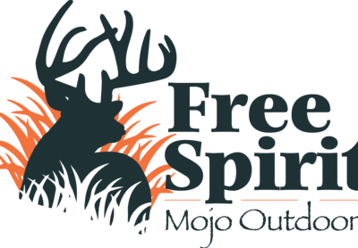 Free Spirit Mojo Outdoors