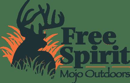Free Spirit Mojo Outdoors