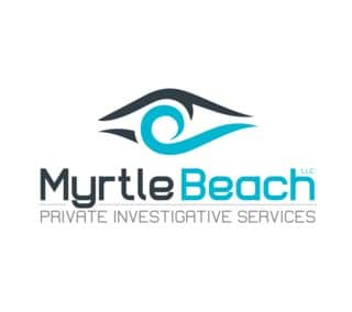 Myrtle Beach Private Investigators
