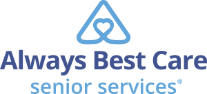 Always Best Care – Greensboro