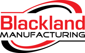 Blackland Manufacturing