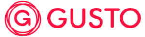Gusto Small Business Accounting Service