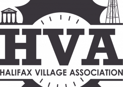 Halifax Village Association