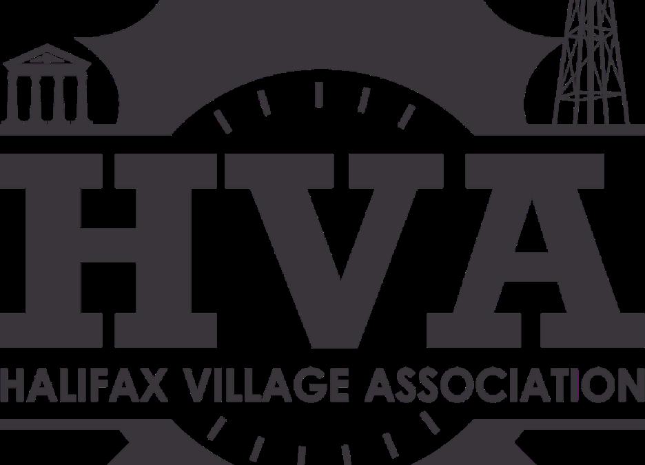 Halifax Village Association