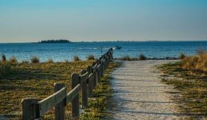 beach-1212638_640
