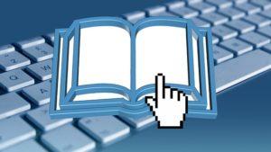 lead magnet ebook