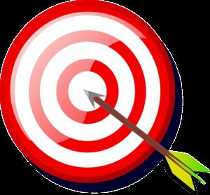 bullseye lead magnet