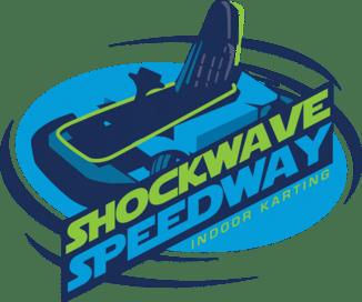 Shockwave Speedway