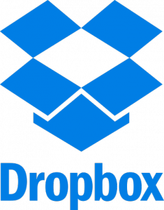 Dropbox essential service JVI Mobile