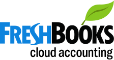 freshbooks Accounting Small Business service JVI Mobile