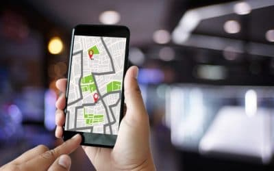 How to Target Local Customers Using Geolocation Marketing