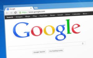 google local brand