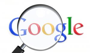 Google Still Matters
