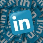 Don't Underestimate the Power of LinkedIn