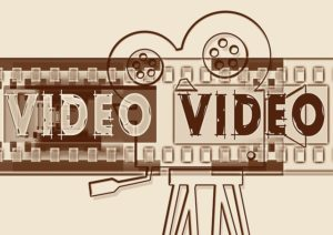 home page conversion video