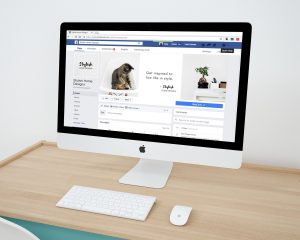 5 Facebook Features You Didn't Know Existed