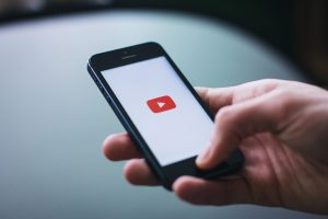 Video Advertising on Mobile Phones